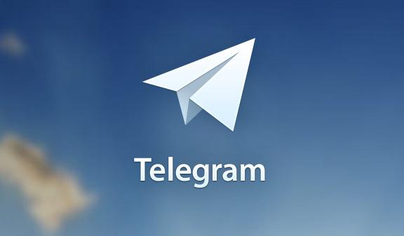 preimushhestva-messendzhera-pavla-durova-telegram-nad-servisom-whatsapp---------------------