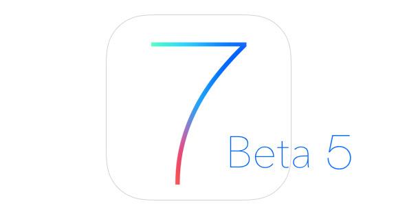 skachat-ios-7-beta-5-dlya-iphone-ipad-i-ipod-touch-pryamye-ssylki