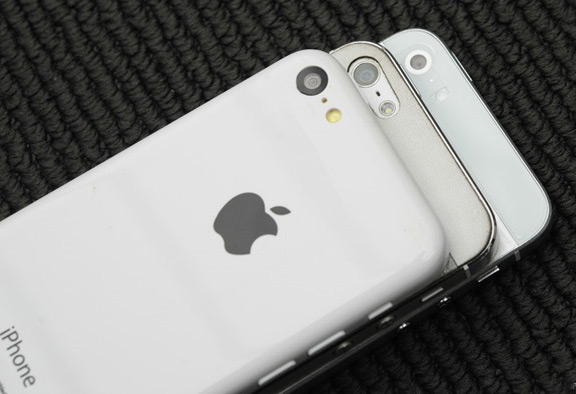 sravnenie-iphone-5-s-iphone-5s-i-iphone-5c-foto----
