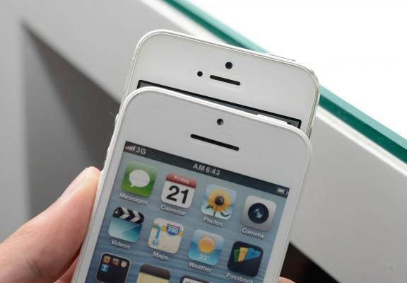 sravnenie-iphone-5-s-iphone-5s-i-iphone-5c-foto-----
