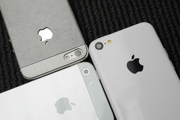 sravnenie-iphone-5-s-iphone-5s-i-iphone-5c-foto-------