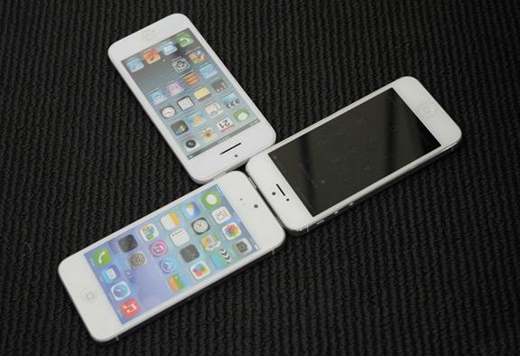 sravnenie-iphone-5-s-iphone-5s-i-iphone-5c-foto---------