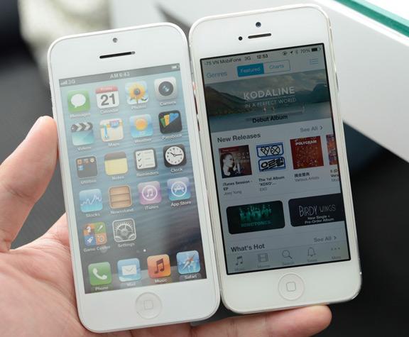 sravnenie-iphone-5-s-iphone-5s-i-iphone-5c-foto