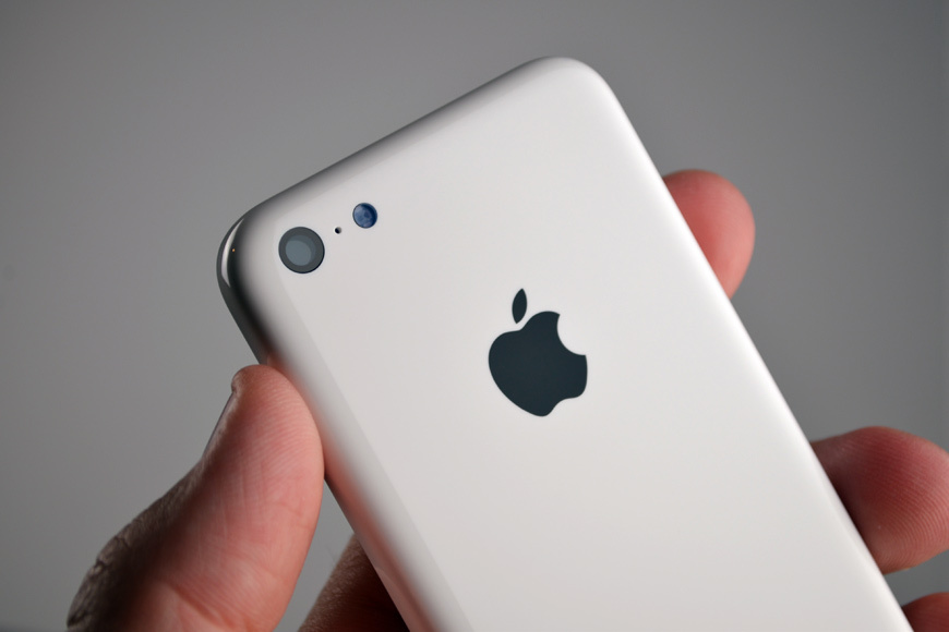 v-byudzhetnom-iphone-5c-mozhet-otsutstvovat-siri