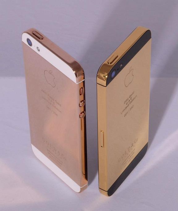 zolotoj-iphone-5s-mozhet-vyjti-uzhe-etoj-osenyu--