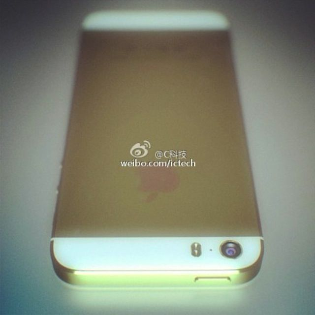 zolotoj-iphone-5s-mozhet-vyjti-uzhe-etoj-osenyu