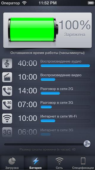 actmonitor-vse-o-zhizni-vashego-iphone-prilozhenie-dnya-