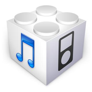 apple-bolshe-ne-podpisyvaet-ios-6-1-36-1-4