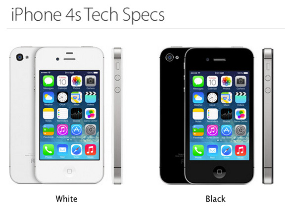 apple-izmenila-nazvanie-iphone-5s-na-iphone-5s