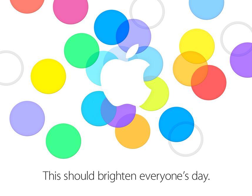 apple-oficialno-obyavila-o-date-prezentacii-novogo-iphone
