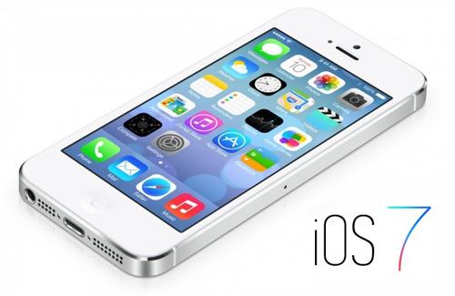 apple-testiruet-ios-7-0-1-ios-7-0-2-i-ios-7-1