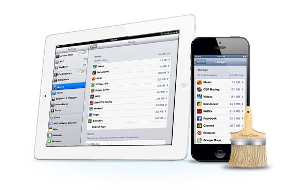 chto-nuzhno-sdelat-pered-obnovleniem-iphone-ili-ipad-na-ios-7-sovety-i-rekomendacii----