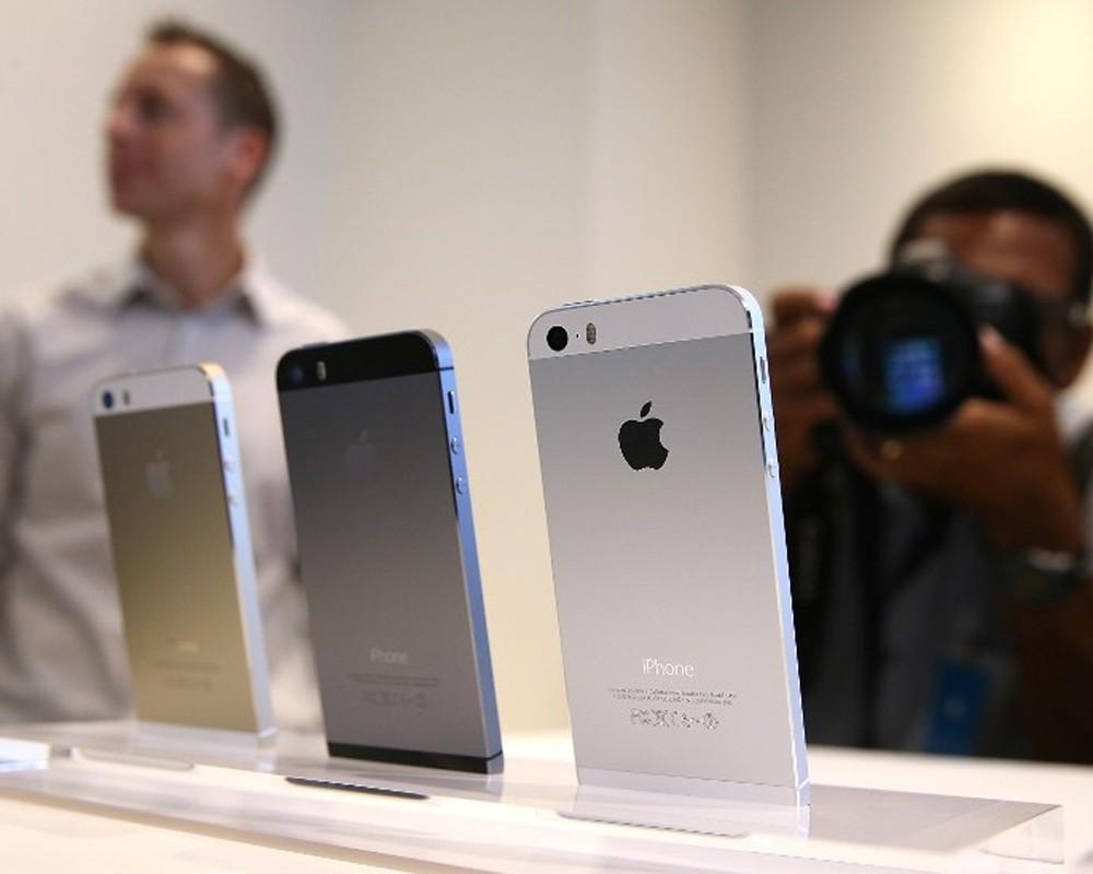chto-populyarnee-iphone-5s-ili-iphone-5c