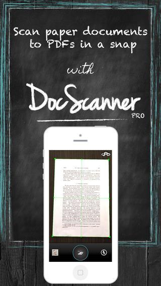 docscanner-pro-skaner-dlya-iphone-prilozhenie-dnya-
