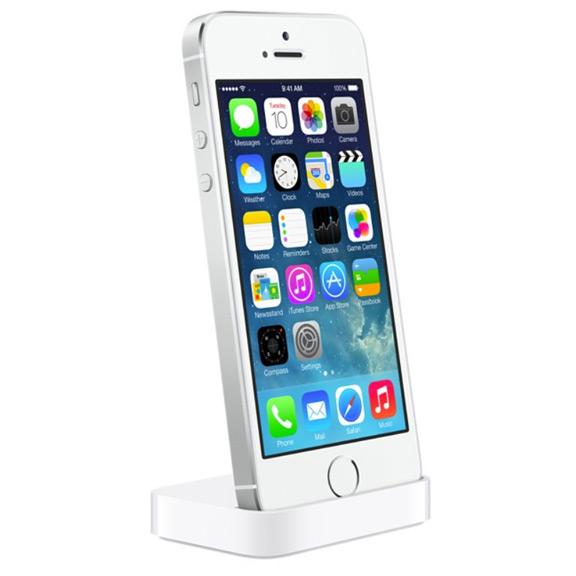 firmennye-dok-stancii-dlya-iphone-5c-iphone-5s-i-iphone-5-ot-kompanii-apple