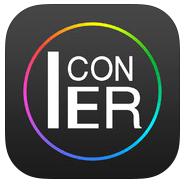 iconer-pozvoni-s-ikonki-prilozhenie-dnya