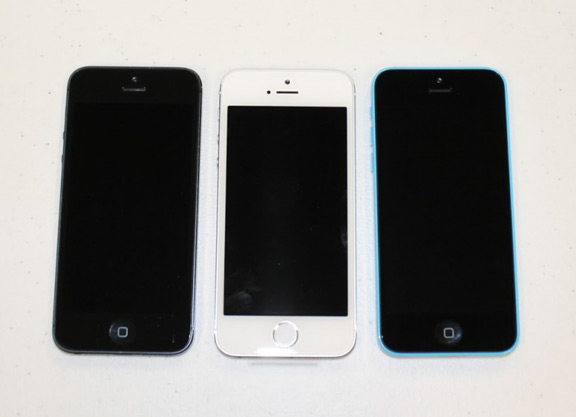 iphone-5s-i-iphone-5c-razobrali-na-chasti-