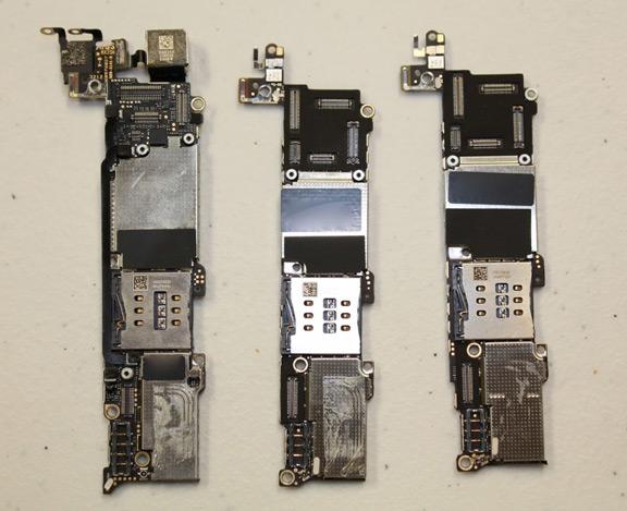iphone-5s-i-iphone-5c-razobrali-na-chasti--