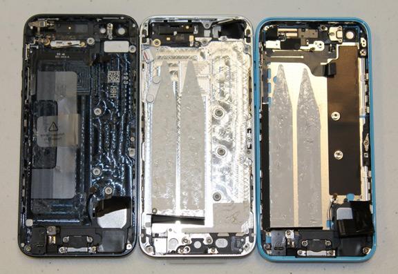iphone-5s-i-iphone-5c-razobrali-na-chasti------
