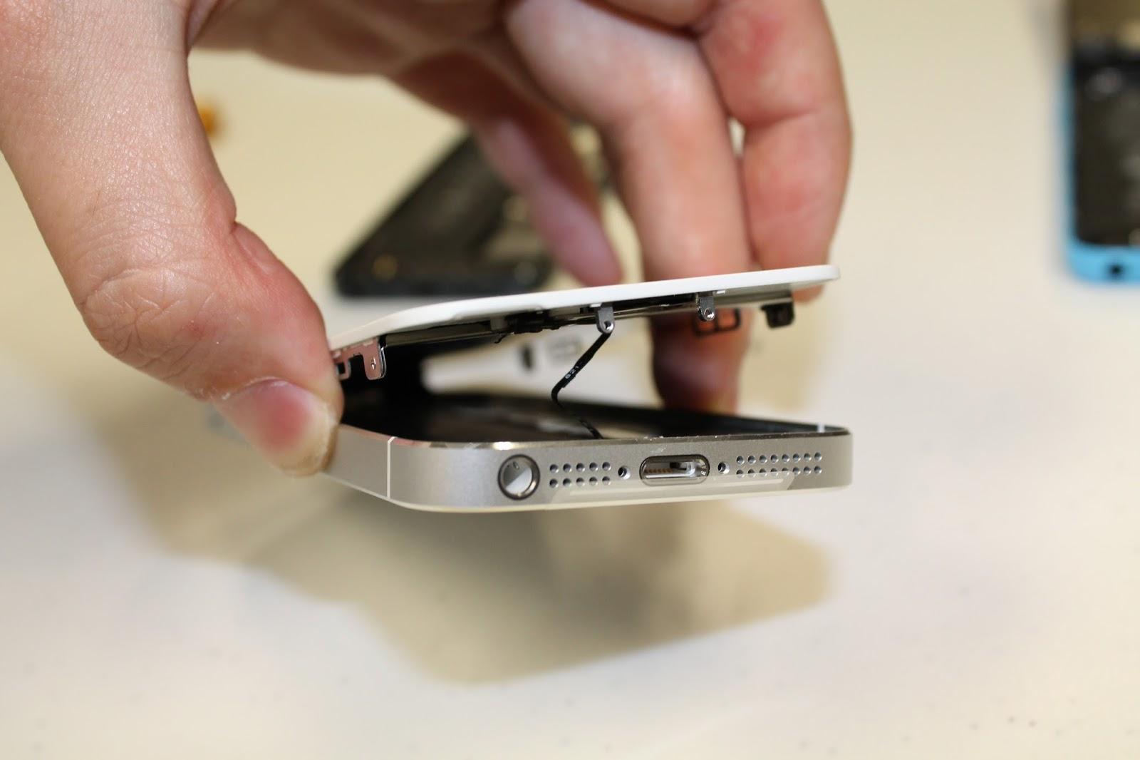 iphone-5s-i-iphone-5c-razobrali-na-chasti------------