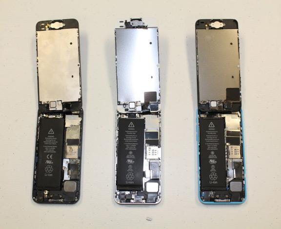 iphone-5s-i-iphone-5c-razobrali-na-chasti