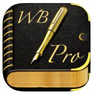 iworkbook-pro-nastennyj-smart-kalendar-dlya-vashego-ipad-prilozhenie-dnya----