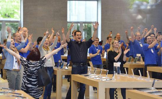 menyaem-staryj-iphone-na-novyj-novaya-programma-obmena-ot-apple--