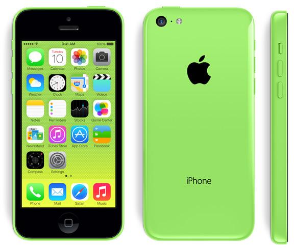 oficialnyj-vyxod-iphone-5c-osnovnye-xarakteristiki-byudzhetnogo-smartfona-