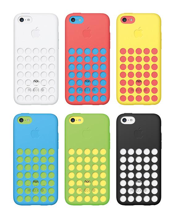 oficialnyj-vyxod-iphone-5c-osnovnye-xarakteristiki-byudzhetnogo-smartfona---