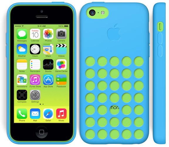 oficialnyj-vyxod-iphone-5c-osnovnye-xarakteristiki-byudzhetnogo-smartfona---------