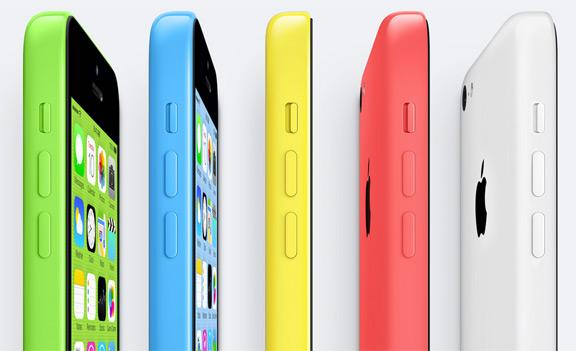 oficialnyj-vyxod-iphone-5c-osnovnye-xarakteristiki-byudzhetnogo-smartfona