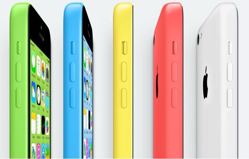 preimushhestva-plastika-v-iphone-5c-nad-smartfonami-ot-samsung-i-nokia