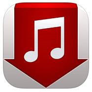 qwe-music-pro-skachat-muzyku-na-iphone-i-ipad-prilozhenie-dnya-promo