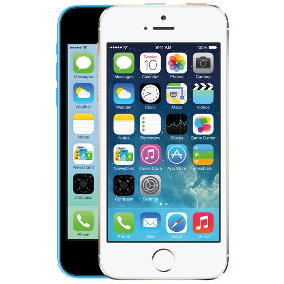 skachat-ios-ios-7-0-1-dlya-iphone-5s-i-iphone-5c-vyxod-obnovleniya