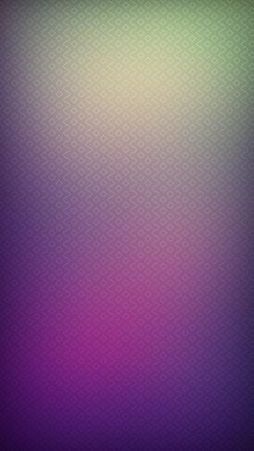 skachat-retina-oboi-dlya-iphone-5-kosmicheskoe-nastroenie-