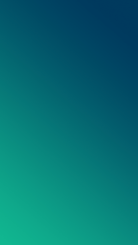 skachat-retina-oboi-dlya-iphone-5s-i-iphone-5c-legkij-veter-i-polnochnyj-lug-