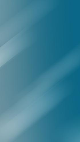 skachat-retina-oboi-dlya-iphone-5s-i-iphone-5c-legkij-veter-i-polnochnyj-lug