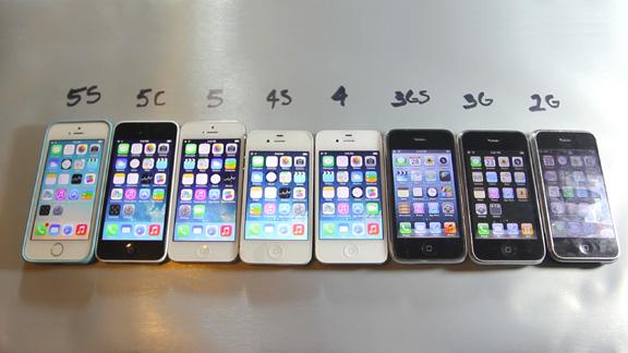sravnenie-iphone-5s-s-iphone-5c54s43gs3g2g-ocenka-proizvoditelnosti