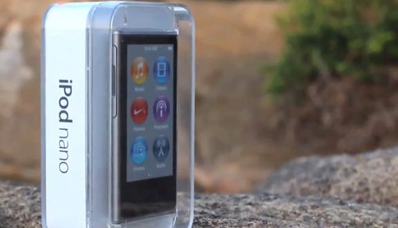 video-obzor-ipod-nano-v-grafitovom-korpuse