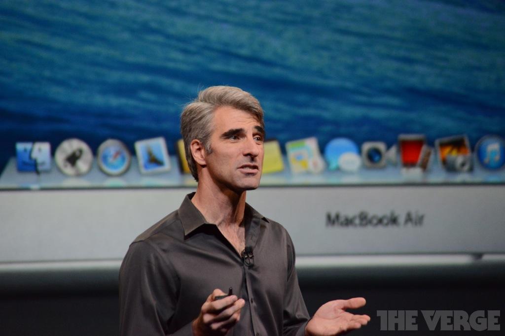 apple-anonsirovala-os-x-mavericks-finalnyj-reliz-skachat