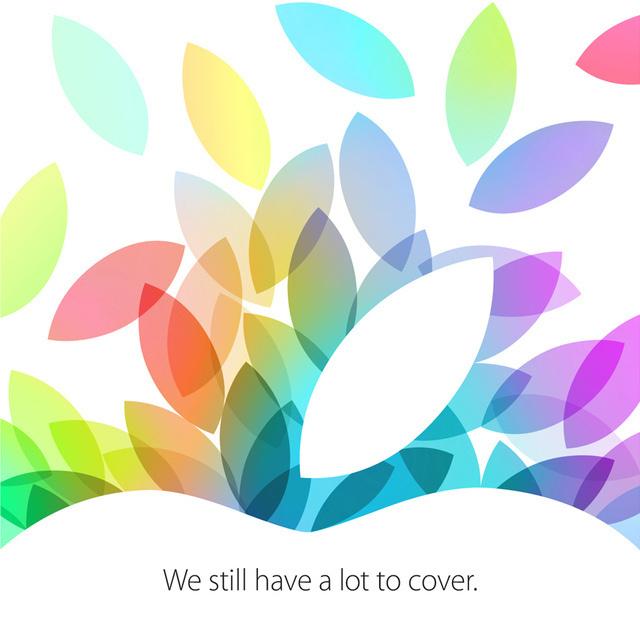 apple-anonsirovala-vyxod-novyx-ipad-na-22-oktyabrya