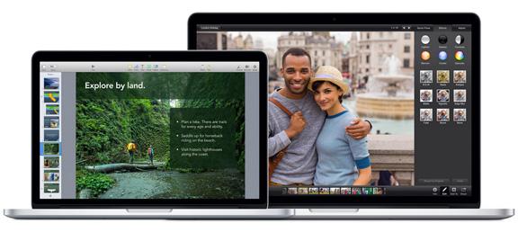 apple-predstavila-obnovlennyj-macbook-pro-