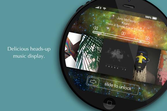 futuristicheskij-koncept-iphone-v-kruglom-dizajne-