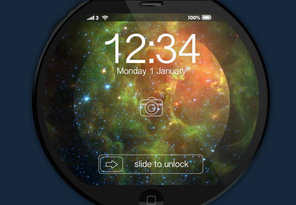 futuristicheskij-koncept-iphone-v-kruglom-dizajne--