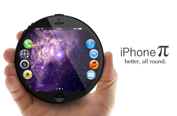 futuristicheskij-koncept-iphone-v-kruglom-dizajne