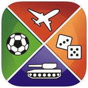 igra-dnya-zhemchuzhiny-app-store-v-vashem-iphone-i-ipad-prilozhenie-dnya