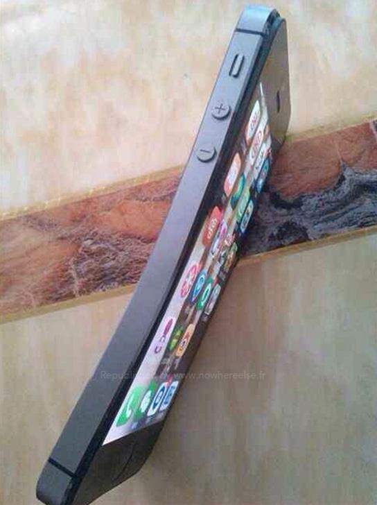 iphone-5s-gnutsya-v-karmanax-polzovatelej-foto