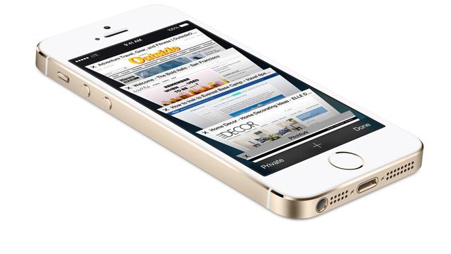 iphone-5s-proverili-na-vremya-avtonomnoj-raboty-----------