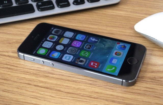 iphone-6-budet-imet-48-dyujmovyj-displej