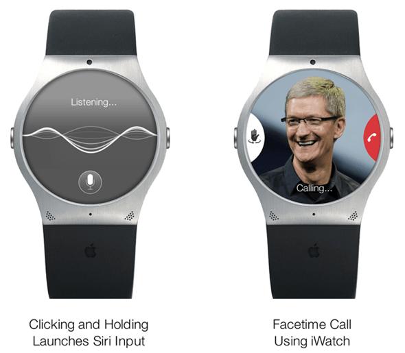 kak-mogut-vyglyadet-umnye-chasy-iwatch-koncept-----